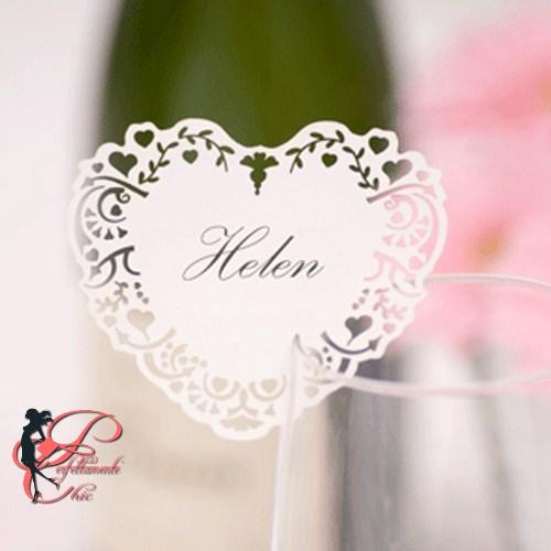wedding_place_card_segnaposto_perfettamente_chic_7.jpg