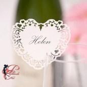 wedding_place_card_segnaposto_perfettamente_chic_7