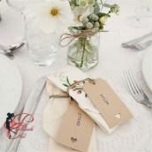 wedding_place_card_segnaposto_perfettamente_chic_8