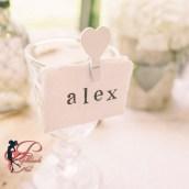 wedding_place_card_segnaposto_perfettamente_chic_9