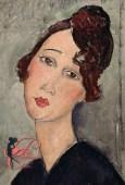 Amedeo_Modigliani_perfettamente_chic