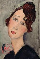 Amedeo_Modigliani_perfettamente_chic.jpg