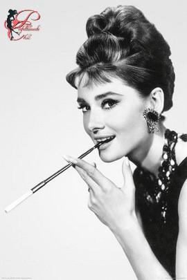 Audrey_Hepburn_perfettamente_chic