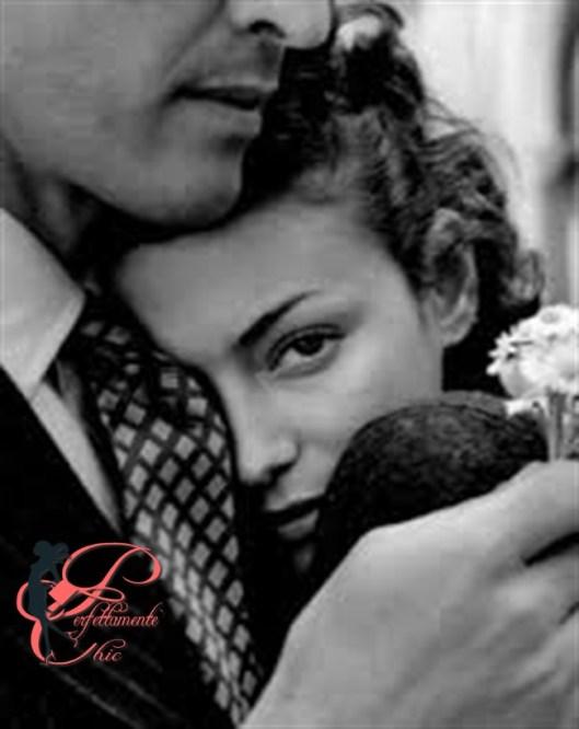 bacio_perfettamente_chic_0.jpg