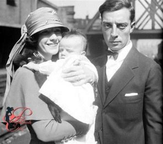 Buster_Keaton_perfettamente_chic.jpg