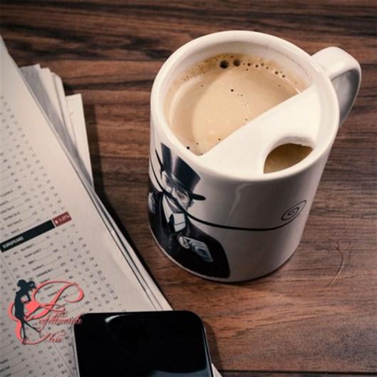 caffè_latte_perfettamente_chic.jpg