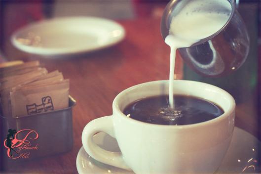 caffè_perfettamente_chic_36.png