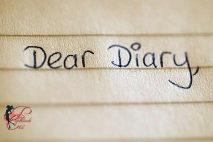 caro_diario_perfettamente_chic