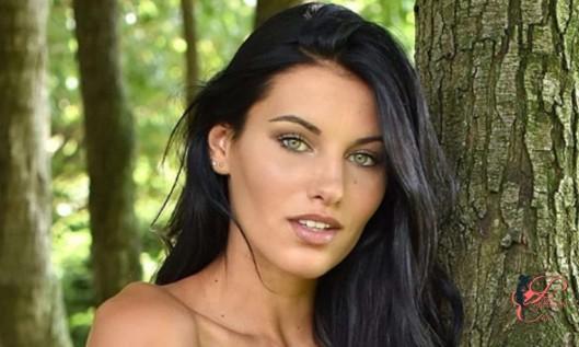 Carolina-Stramare_perfettamente_chic