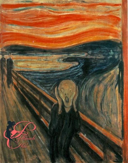 Edvard_Munch_l_urlo_perfettamente_chic.jpg