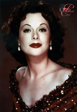 Hedy_Lamarr_perfettamente_chic_1.jpg