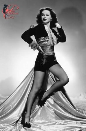 Hedy_Lamarr_perfettamente_chic_3.jpg
