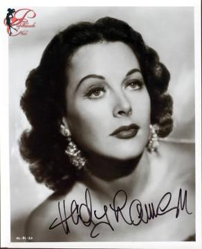 Hedy_Lamarr_perfettamente_chic_4.jpg