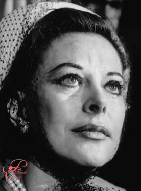 Hedy_Lamarr_perfettamente_chic_5.jpg