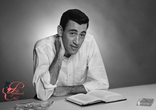 J_D__Salinger_perfettamete_chic.jpg