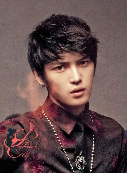 Jaejoong_perfettamente_chic.jpg