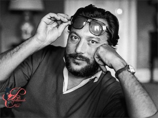 Luciano_Soprani_perfettamente_chic