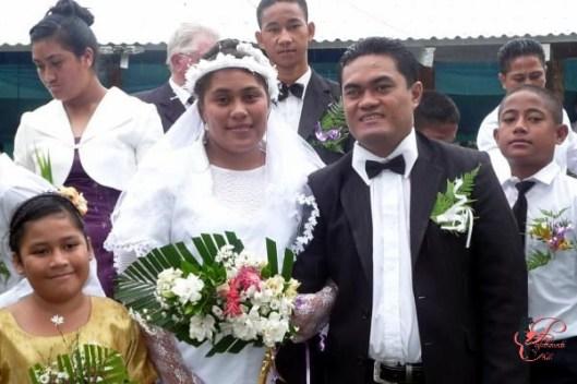matrimonio_samoa_perfettamente_chic_0.jpg