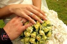 matrimonio_spagnolo_perfettamente_chic_3.jpg