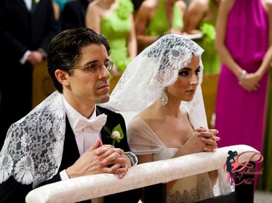 matrimonio_spagnolo_perfettamente_chic_7.jpg