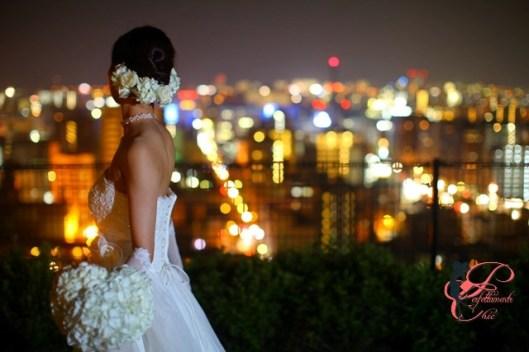 matrimonio_spagnolo_perfettamente_chic_8.jpg