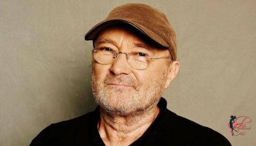 Phil-Collins_perfettamente_Chic