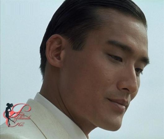 Tony_Leung_Ka_Fai_perfettamente_chic.jpg