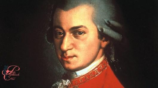 Wolfgang_Amadeus_Mozart_perfettamente_chic.jpg