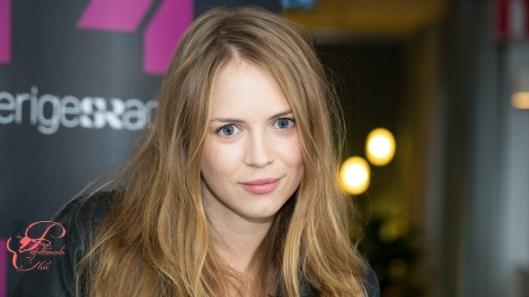 Alexandra_Dahlström_perfettamente_chic - Copia.jpg