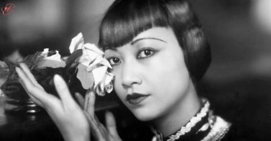Anna_May_Wong_perfettamente_chic