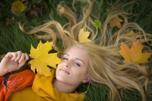 autunno_perfettamente_chic.jpg