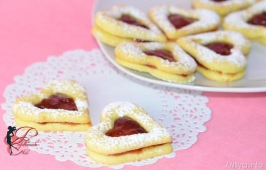 Biscotti_dell_amore_perfettamente_chic_0.jpg