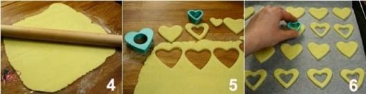 Biscotti_dell_amore_perfettamente_chic_2.jpg
