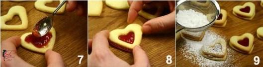Biscotti_dell_amore_perfettamente_chic_3.jpg