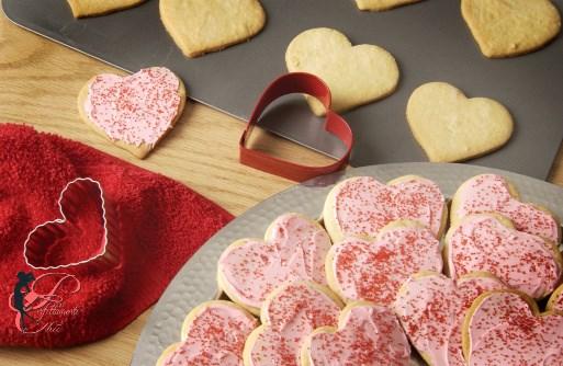 Biscotti_dell_amore_perfettamente_chic_4.jpg