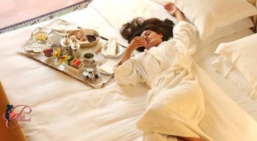 buongiorno_a_letto_perfettamente_chic.jpg