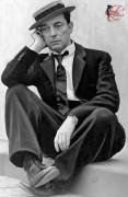 Buster_Keaton_perfettamente_chic