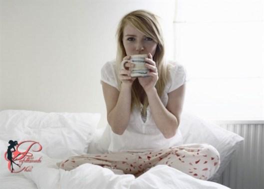 caffè_amore_perfettamente_chic.jpg