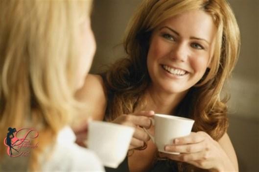 caffè_in _compagnia_perfettamente-chic.jpg