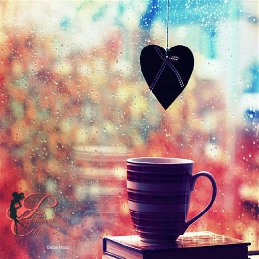 caffè_perfettamente_chic_37.jpg