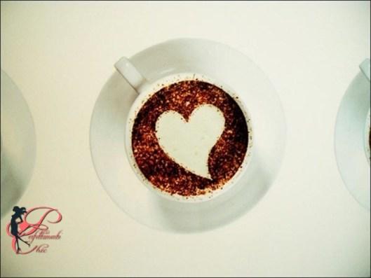 caffè_perfettamente_chic_49.jpg