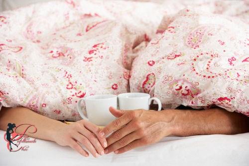 caffe_insieme_a_te_perfettamente_chic
