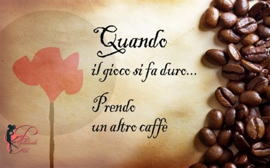 caffe_perfettamente_chic_1.jpg
