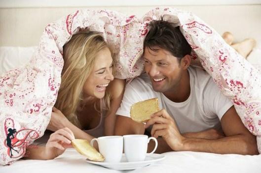 colazione_di_bontà_perfettamente_chic.jpg