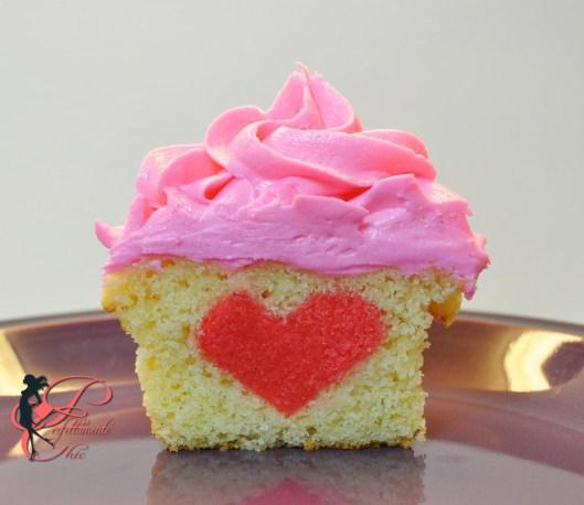 Cuor_di_Cupcakes_perfettamente_chic_0.jpg