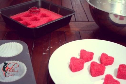 Cuor_di_Cupcakes_perfettamente_chic_1.jpg