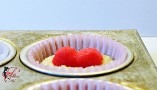 Cuor_di_Cupcakes_perfettamente_chic_2.jpg