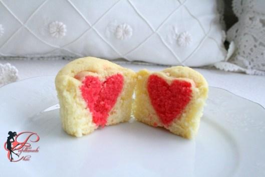 Cuor_di_Cupcakes_perfettamente_chic_3.jpg