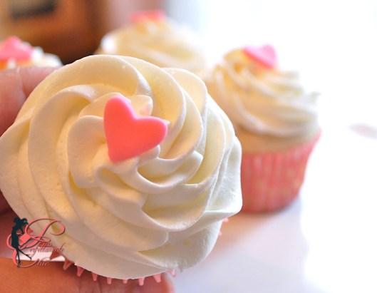 Cuor_di_Cupcakes_perfettamente_chic_4.jpg