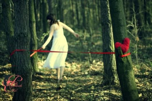 cuore_albero_perfettamente_chic.jpg